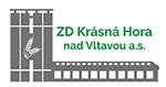 logo-zd-krasna-hora.png