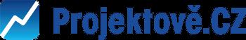 projektovecz_logo350