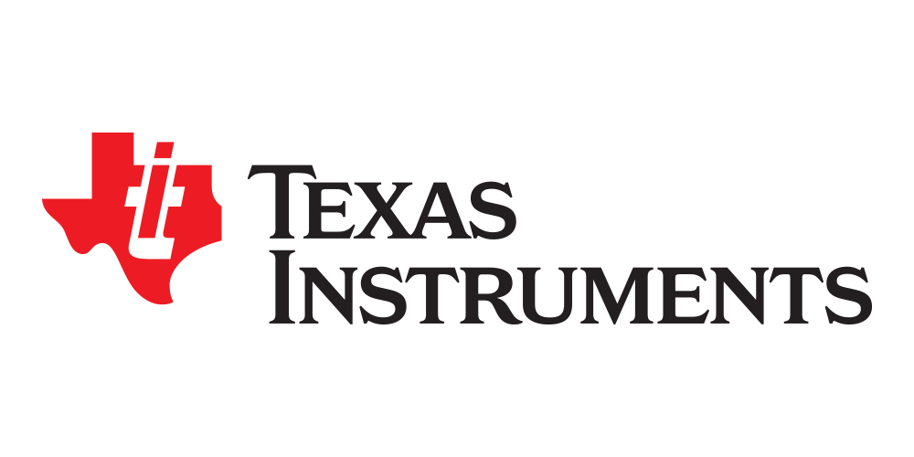 texas-instruments-logo-approved