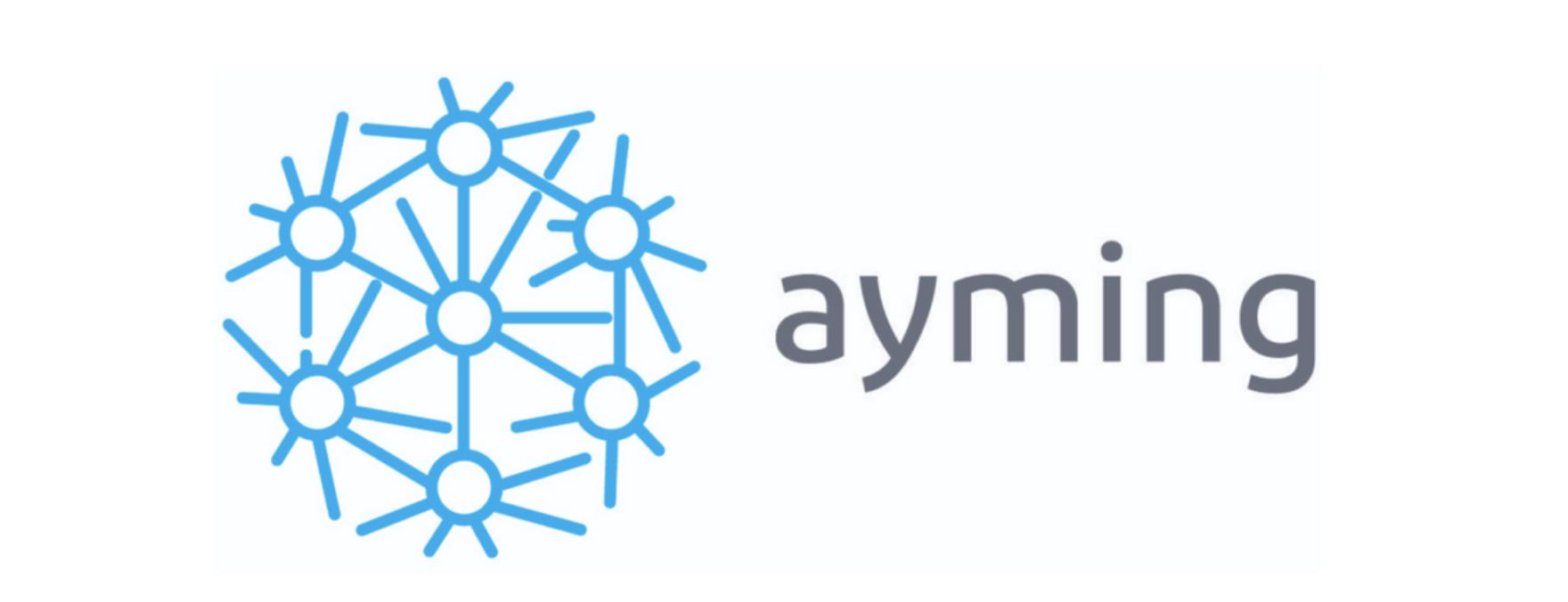 ayming-logo