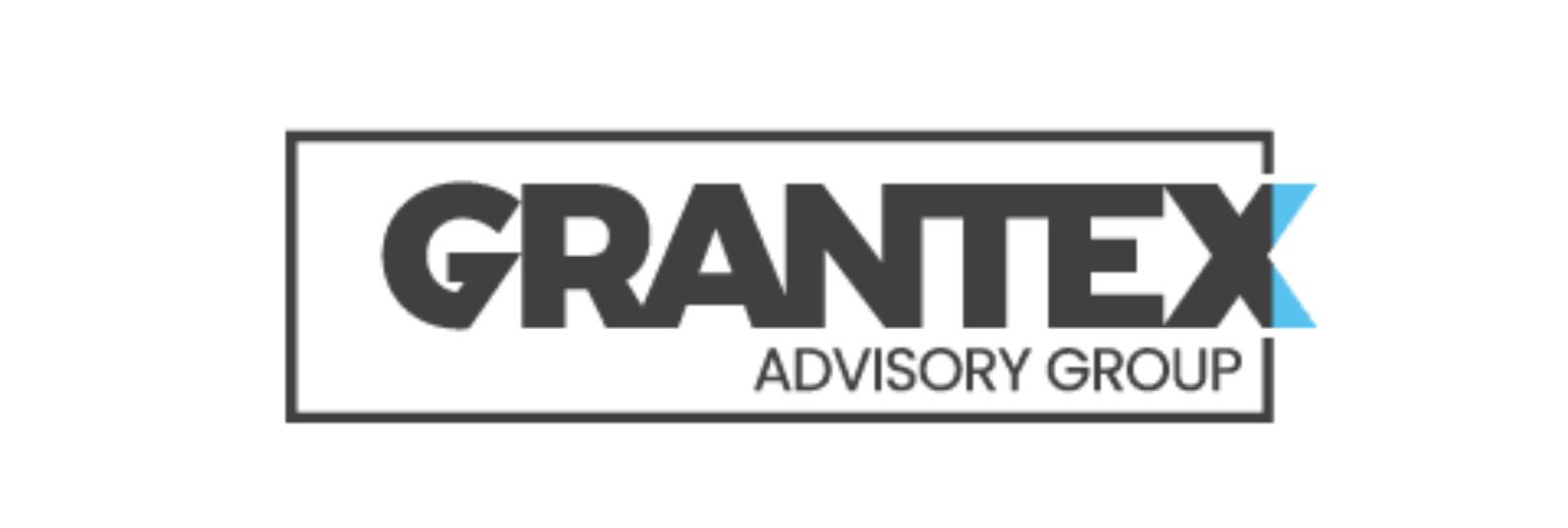 grantex-logo