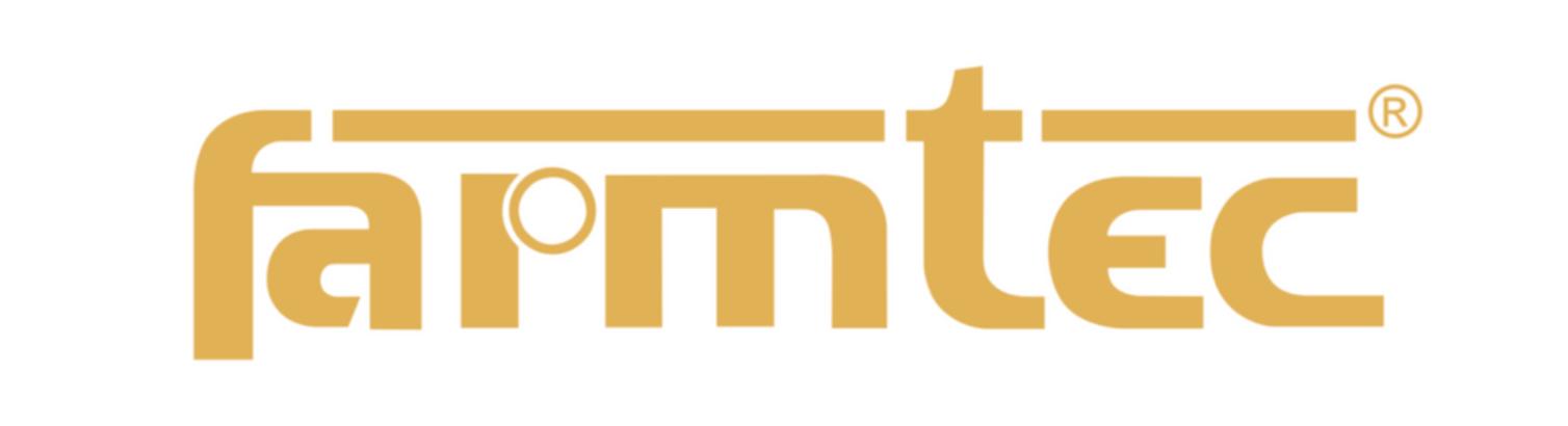farmtec-logo